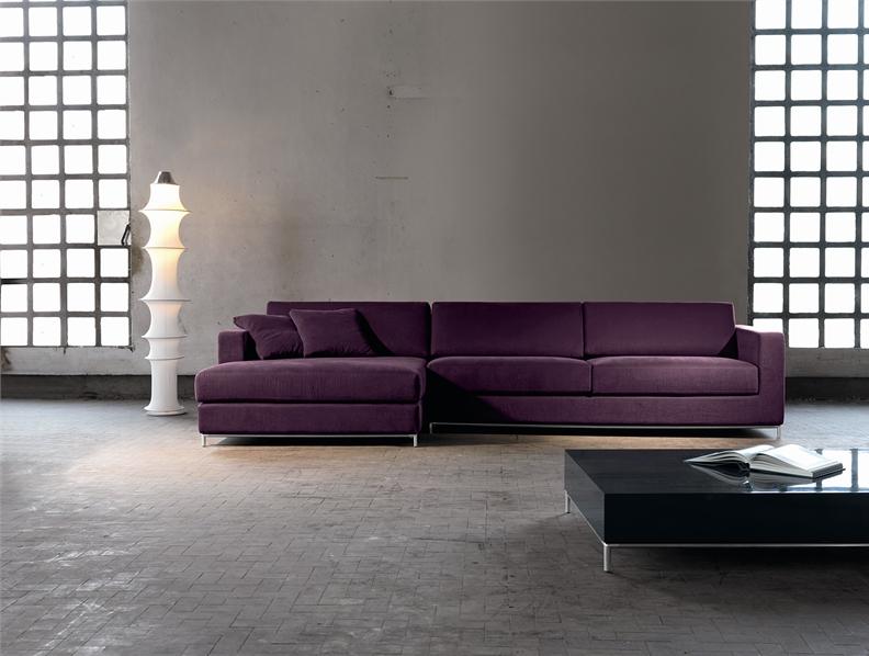Newman modular sofa - на 360.ru: цены, описание, характеристики, где купить в Москве.