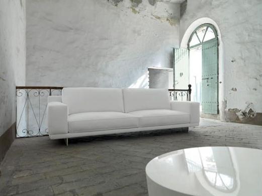 Bresson sofa - на 360.ru: цены, описание, характеристики, где купить в Москве.
