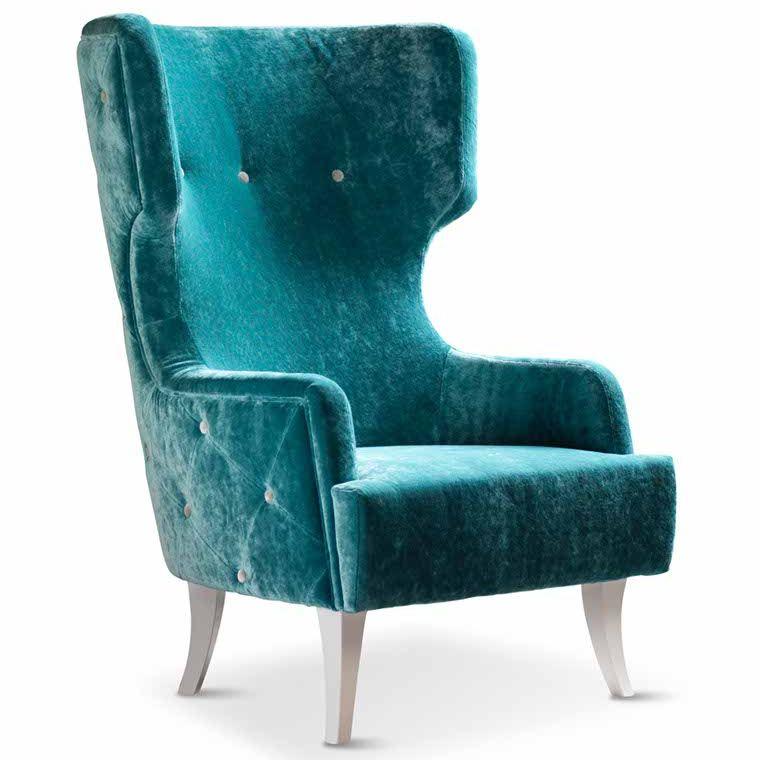 Кресла москва