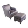 Savannah Club Chair - на 360.ru: цены, описание, характеристики, где купить в Москве.