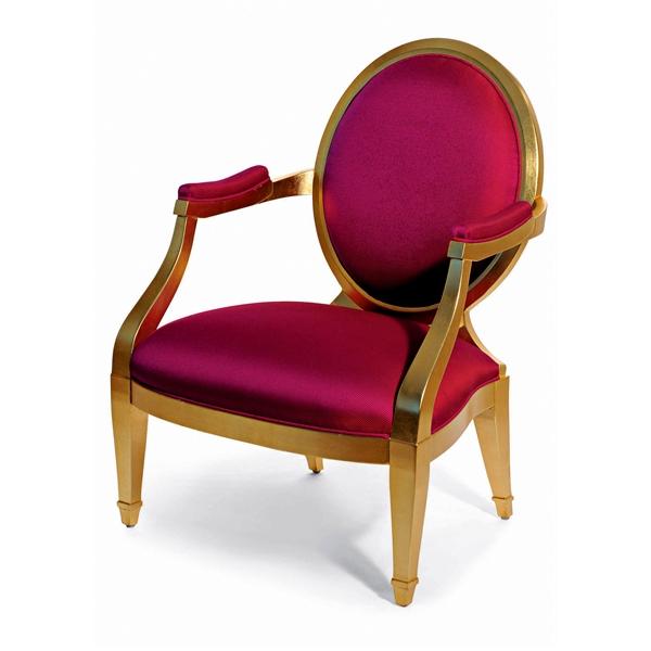 Grand Soleil Chair - на 360.ru: цены, описание, характеристики, где купить в Москве.