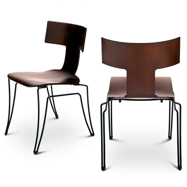 Anziano Chair - на 360.ru: цены, описание, характеристики, где купить в Москве.
