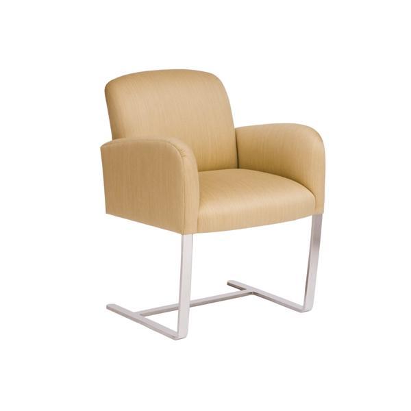 Cantilever Arm Chair - на 360.ru: цены, описание, характеристики, где купить в Москве.