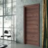 Duplex - на 360.ru: цены, описание, характеристики, где купить в Москве.