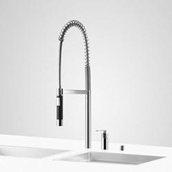 Купить смесители dornbracht купить смеситель для ванны и душа в спб