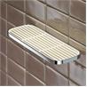 Gentle wall soap dish - на 360.ru: цены, описание, характеристики, где купить в Москве.