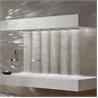 Horizontal Shower - на 360.ru: цены, описание, характеристики, где купить в Москве.