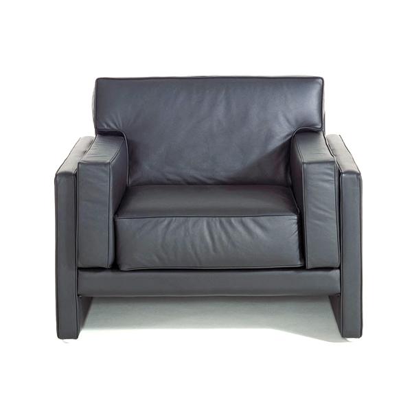 Orion armchair - на 360.ru: цены, описание, характеристики, где купить в Москве.
