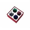 Gift Box Mauricio - на 360.ru: цены, описание, характеристики, где купить в Москве.