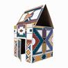 Ndebele - на 360.ru: цены, описание, характеристики, где купить в Москве.