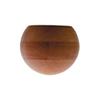 Wood I / Gandalf - на 360.ru: цены, описание, характеристики, где купить в Москве.