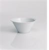 Anatolia bowl - на 360.ru: цены, описание, характеристики, где купить в Москве.