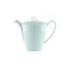 The white snow tea-set - на 360.ru: цены, описание, характеристики, где купить в Москве.