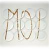The white snow moi - на 360.ru: цены, описание, характеристики, где купить в Москве.