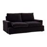 orsa sofa - на 360.ru: цены, описание, характеристики, где купить в Москве.