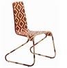 Flo chair - на 360.ru: цены, описание, характеристики, где купить в Москве.