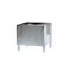 small nothing armchair - на 360.ru: цены, описание, характеристики, где купить в Москве.