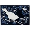 Birds - на 360.ru: цены, описание, характеристики, где купить в Москве.