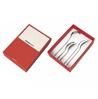 Gift Box Paloma - на 360.ru: цены, описание, характеристики, где купить в Москве.