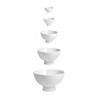 Bazaar bowls - на 360.ru: цены, описание, характеристики, где купить в Москве.