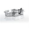 100 Piazze Venaria Reale - на 360.ru: цены, описание, характеристики, где купить в Москве.