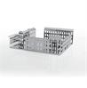 100 Piazze Milano - на 360.ru: цены, описание, характеристики, где купить в Москве.