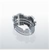 100 Piazze Lucca - на 360.ru: цены, описание, характеристики, где купить в Москве.