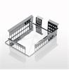 100 Piazze Firenze - на 360.ru: цены, описание, характеристики, где купить в Москве.