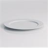 Anatolia table set - на 360.ru: цены, описание, характеристики, где купить в Москве.