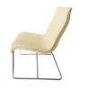 Boing armchair - на 360.ru: цены, описание, характеристики, где купить в Москве.