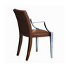 Monseigneur Chair - на 360.ru: цены, описание, характеристики, где купить в Москве.