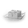ADELAIDE XII - на 360.ru: цены, описание, характеристики, где купить в Москве.