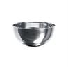 Bazaar steel bowls - на 360.ru: цены, описание, характеристики, где купить в Москве.