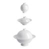 Bazaar bowls with lid - на 360.ru: цены, описание, характеристики, где купить в Москве.