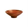BAZAAR wood - на 360.ru: цены, описание, характеристики, где купить в Москве.