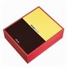 Gift Box Glasses - на 360.ru: цены, описание, характеристики, где купить в Москве.