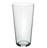 MIAMIAM glasses - на 360.ru: цены, описание, характеристики, где купить в Москве.