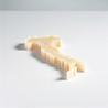 ITALY DESIGNED IN ITALY - на 360.ru: цены, описание, характеристики, где купить в Москве.