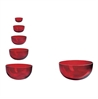 Bazaar glass bowls - на 360.ru: цены, описание, характеристики, где купить в Москве.