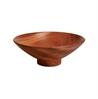 Bazaar wood bowls - на 360.ru: цены, описание, характеристики, где купить в Москве.