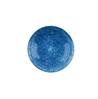 The white snow blu - на 360.ru: цены, описание, характеристики, где купить в Москве.