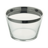 Miamiam glass - на 360.ru: цены, описание, характеристики, где купить в Москве.