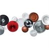 Bazaar porcelain - на 360.ru: цены, описание, характеристики, где купить в Москве.