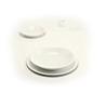 The white snow plates - на 360.ru: цены, описание, характеристики, где купить в Москве.
