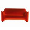 TOKYO-SOFT sofa - на 360.ru: цены, описание, характеристики, где купить в Москве.