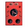 Gift Box TWS - на 360.ru: цены, описание, характеристики, где купить в Москве.