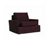 orsa armchair - на 360.ru: цены, описание, характеристики, где купить в Москве.