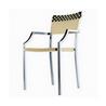 One Cafe Chair - на 360.ru: цены, описание, характеристики, где купить в Москве.