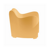 TOKYO-POP seat - на 360.ru: цены, описание, характеристики, где купить в Москве.