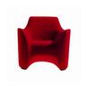 TOKYO-SOFT Armchair - на 360.ru: цены, описание, характеристики, где купить в Москве.